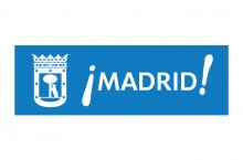 Ayuntamiento de Madrid