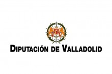 Diputación de Valladolid