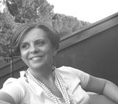 Sara Pérez-Tomé