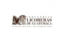 Licoreras de Guatemala