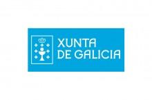 Xunta Galicia